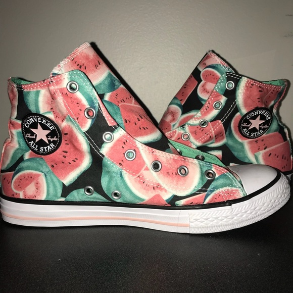 Converse Shoes   Final Salelimited